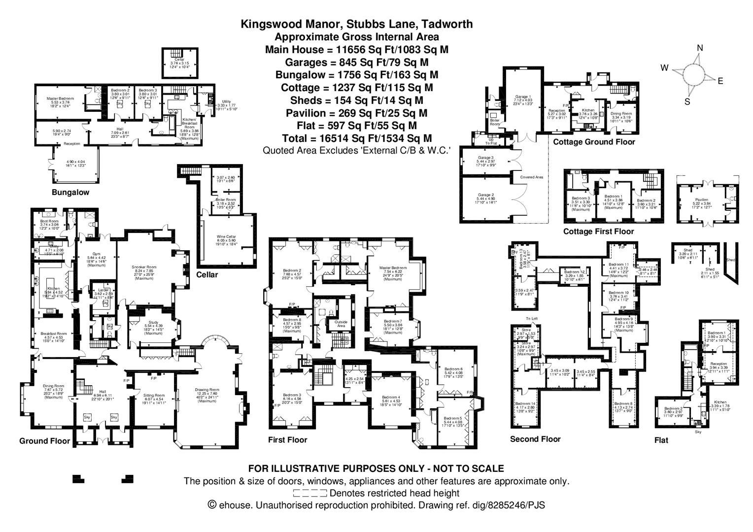 HD wallpapers 1237 west floor plan mobilepatternmobile3.cf