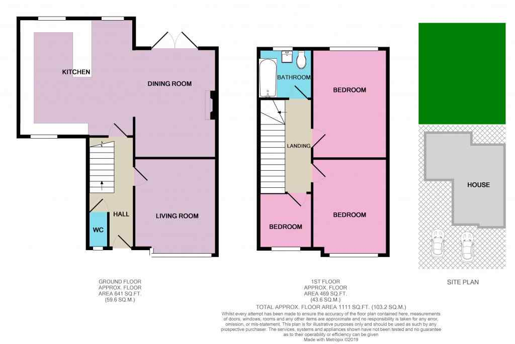 3 Bedrooms Semi-detached house for sale in Andrews Lane, Formby, Liverpool L37