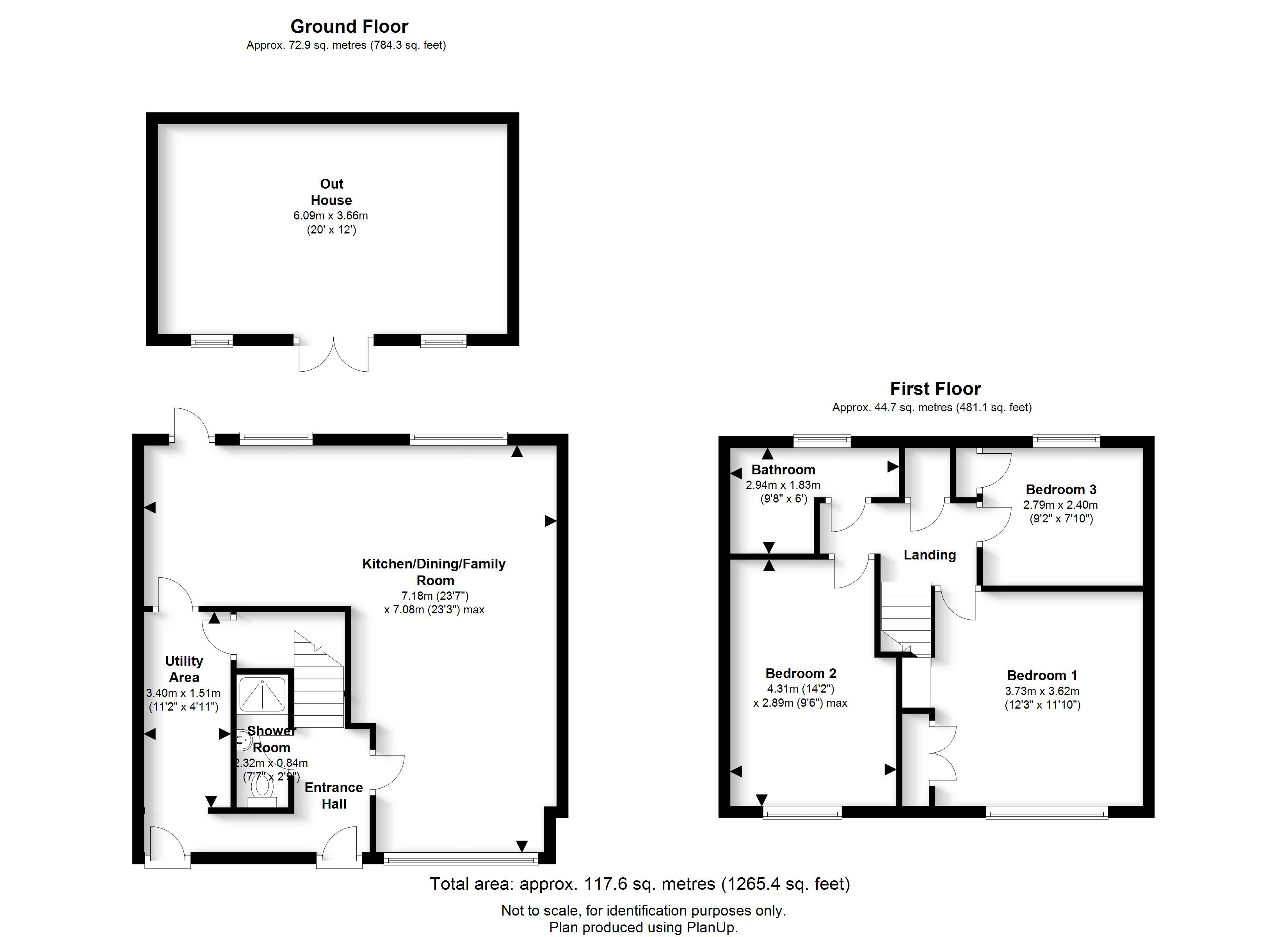 Photo Hatfield House Floor Plan Images Cool Hatfield House Floor – Hatfield House Floor Plan