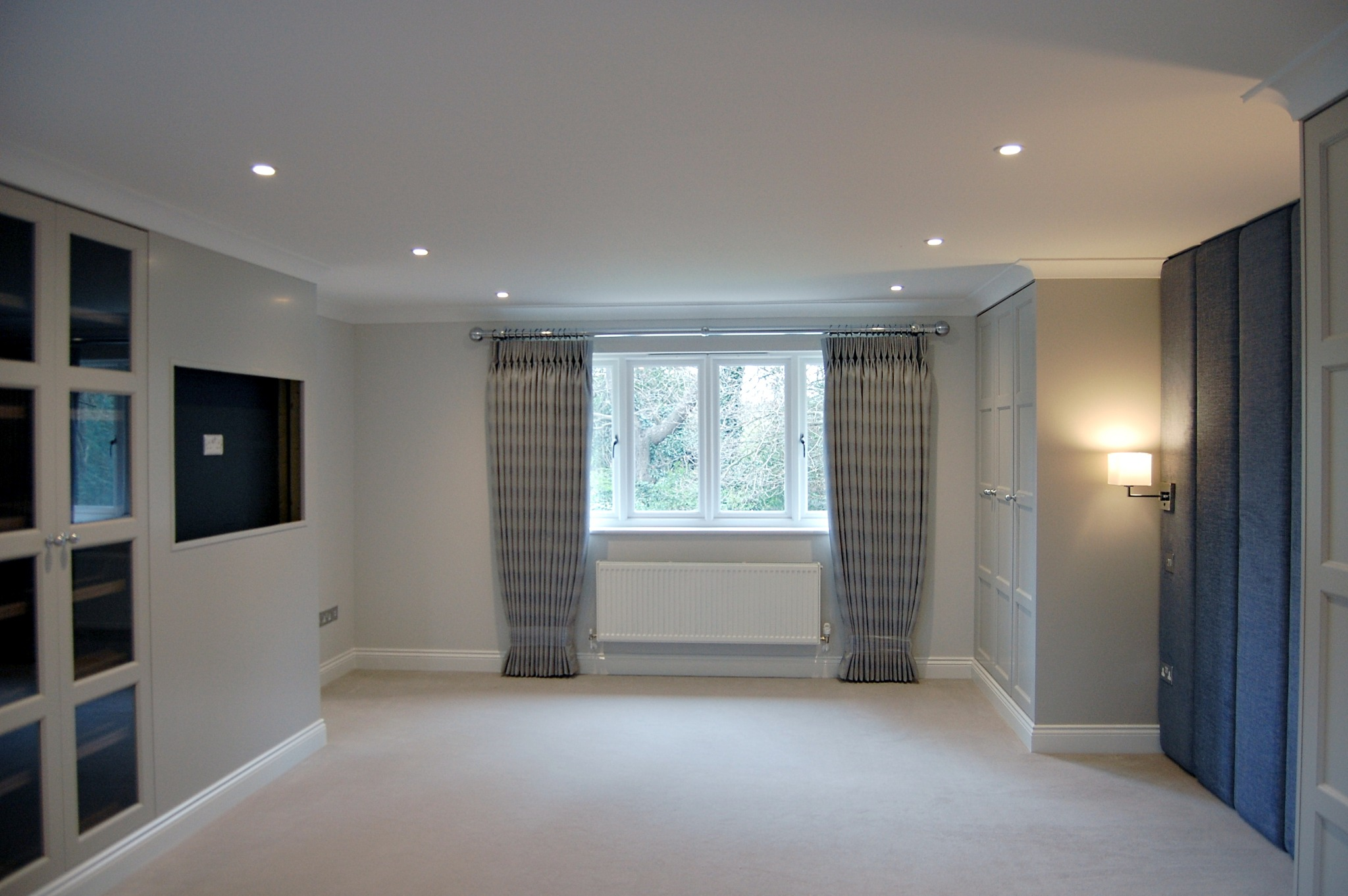 5 bedroom detached house for sale in Templewood Gate ...