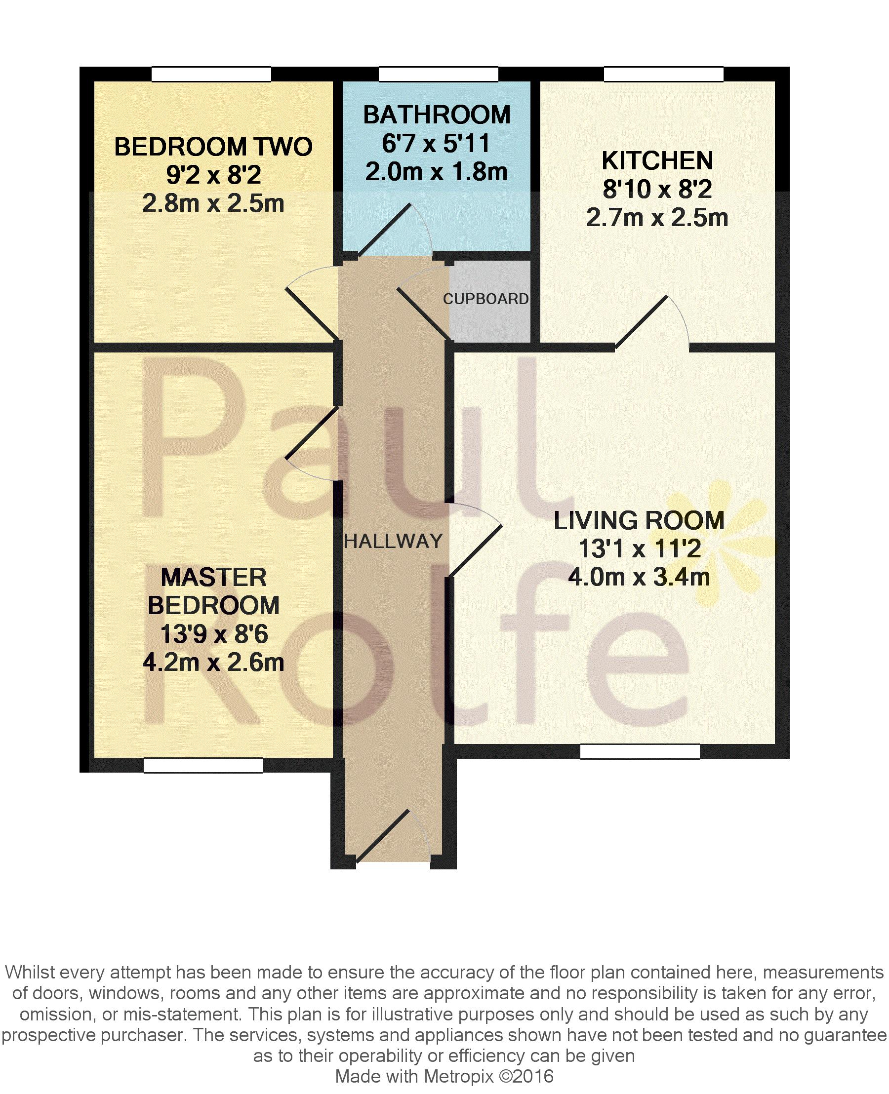 South philpingstone lane bo 39 ness eh51 2 bedroom flat for for Cuisine kitchen polmont