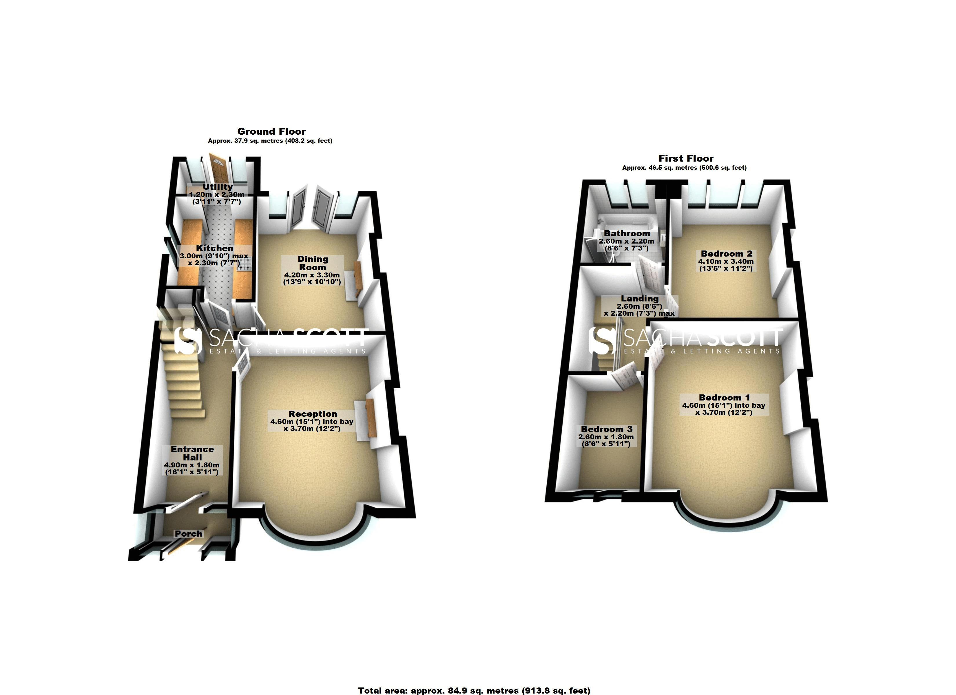 ewell catholic singles The three bedrooms are nicely balanced with two spacious double bedrooms with built in wardrobes and a comfortable single bedroom  catholic primary & ewell.