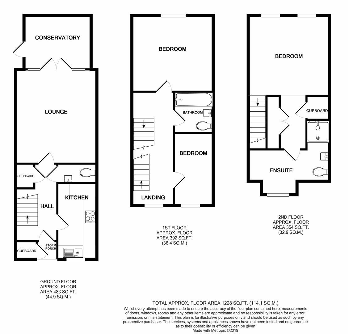 3 Bedrooms Semi-detached house for sale in Excelsior Drive, Woodville, Swadlincote DE11