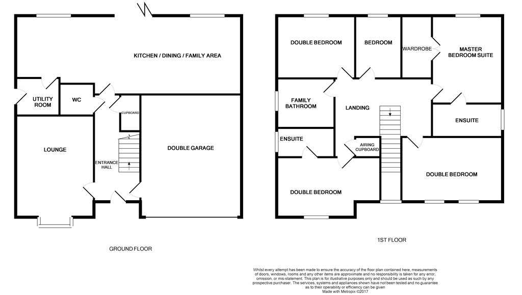 Hornbeam Close Durham Dh1 5 Bedroom Detached House For