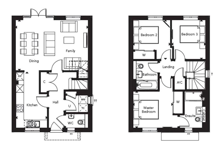 Villeroy And Boch Bathroom Suite. Image Result For Villeroy And Boch Bathroom Suite