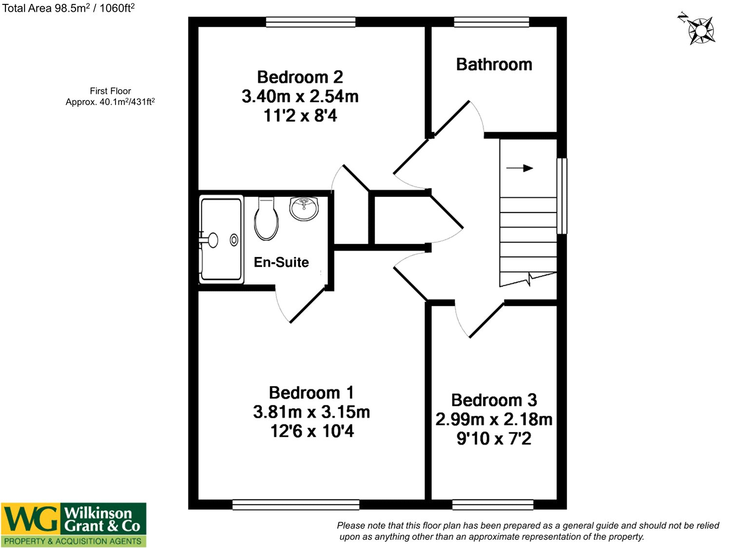 Property For Sale Countess Wear Exeter