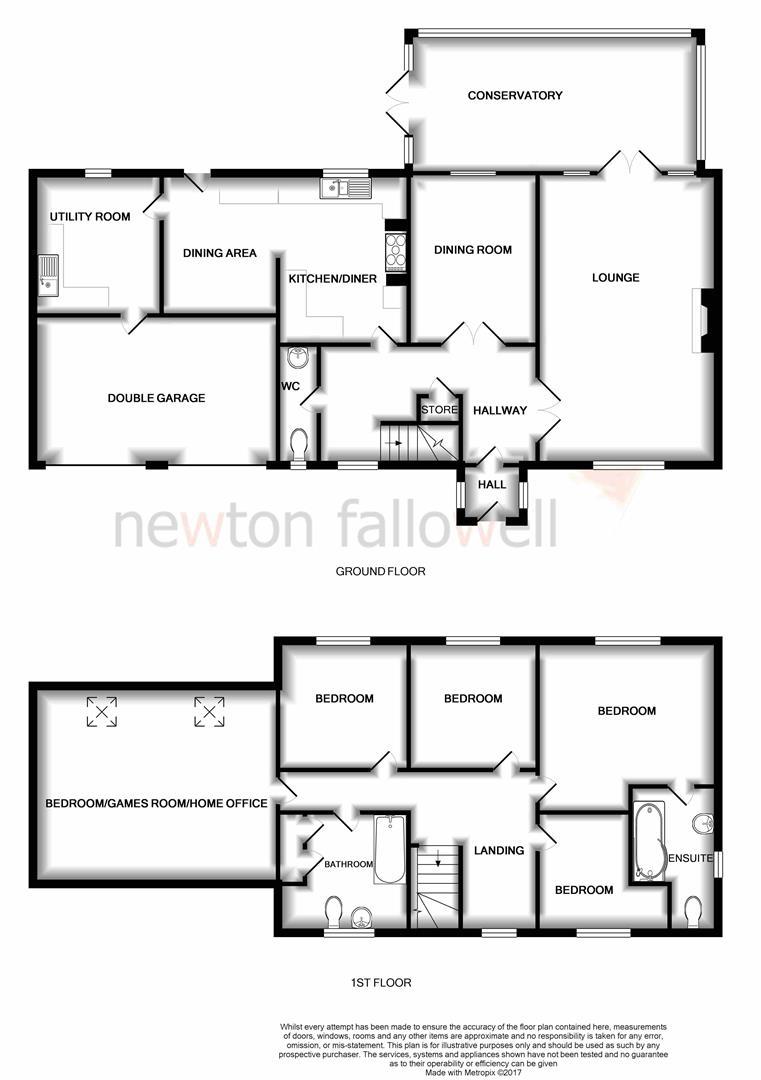 u0026 39 edgefield house u0026 39   main street  norton disney ln6  5