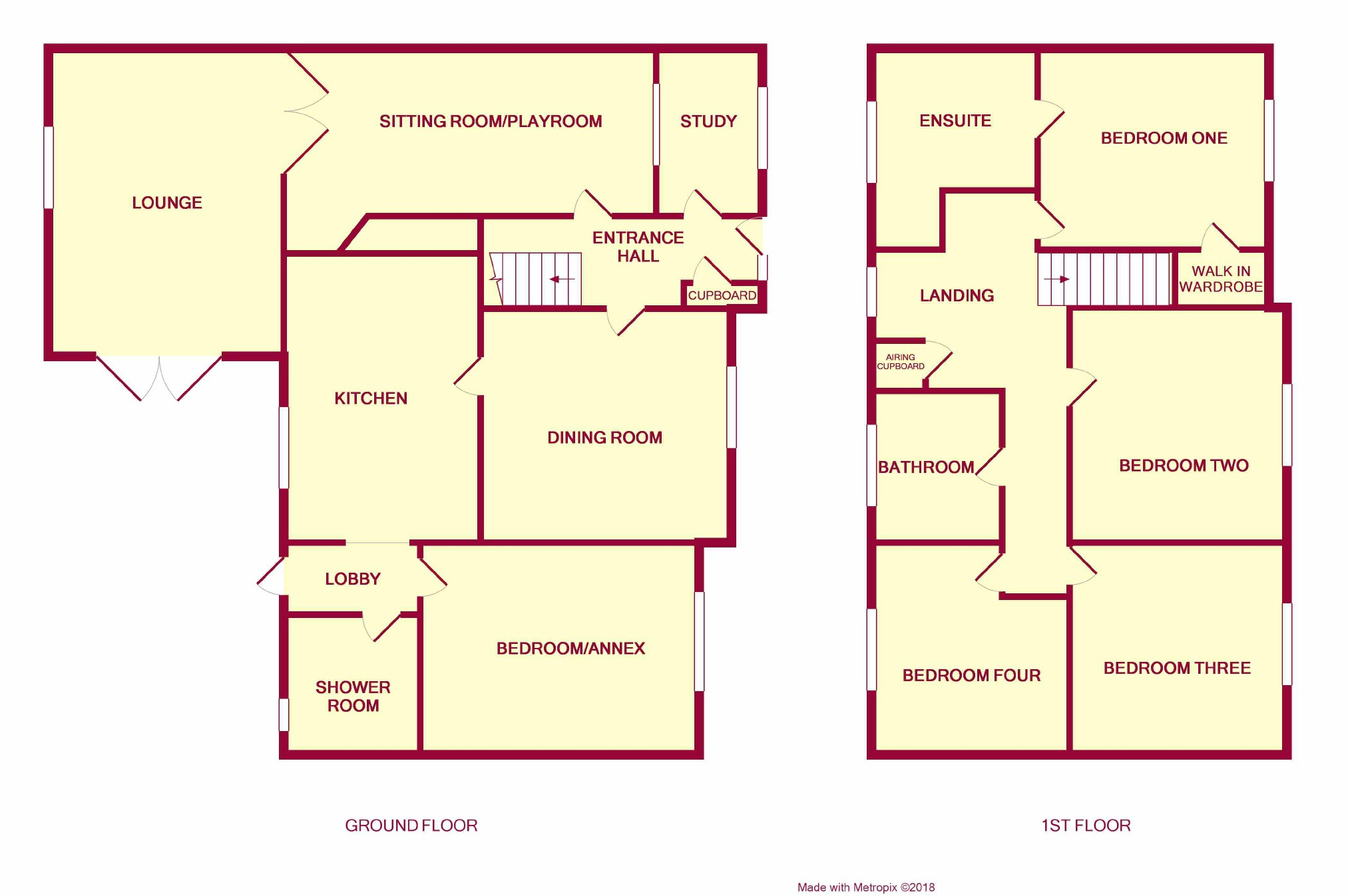 Property For Sale  St Augustines Road Ipswich Suffolk