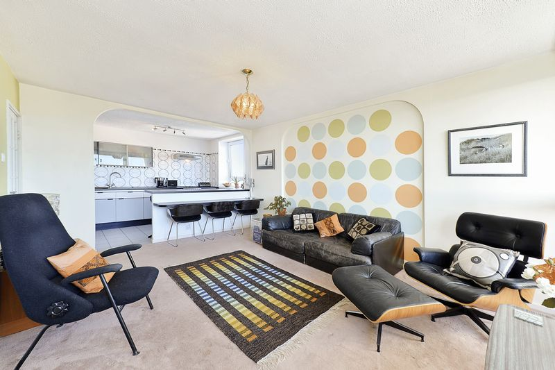 Property For Sale Isle Of Dogs