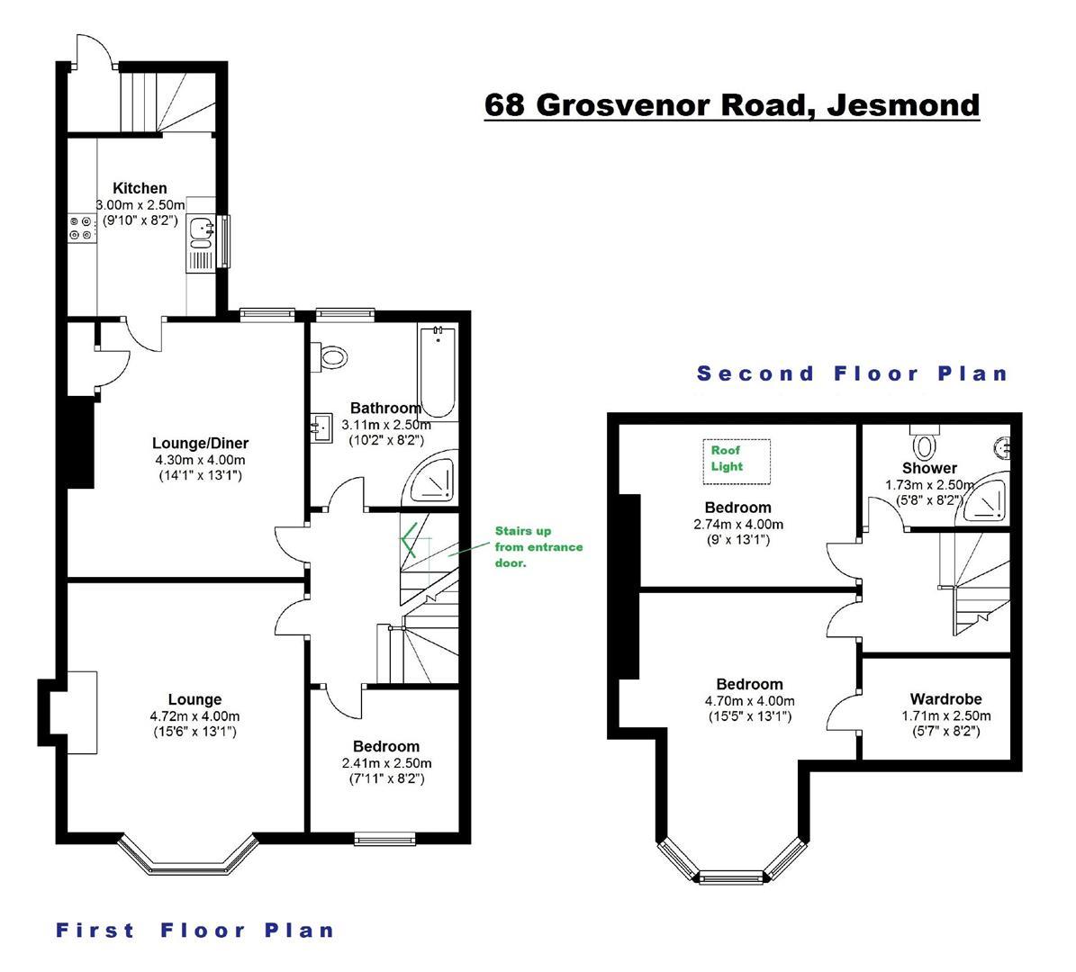 4 bedroom maisonette for sale 45598849 primelocation for 4 bedroom maisonette designs