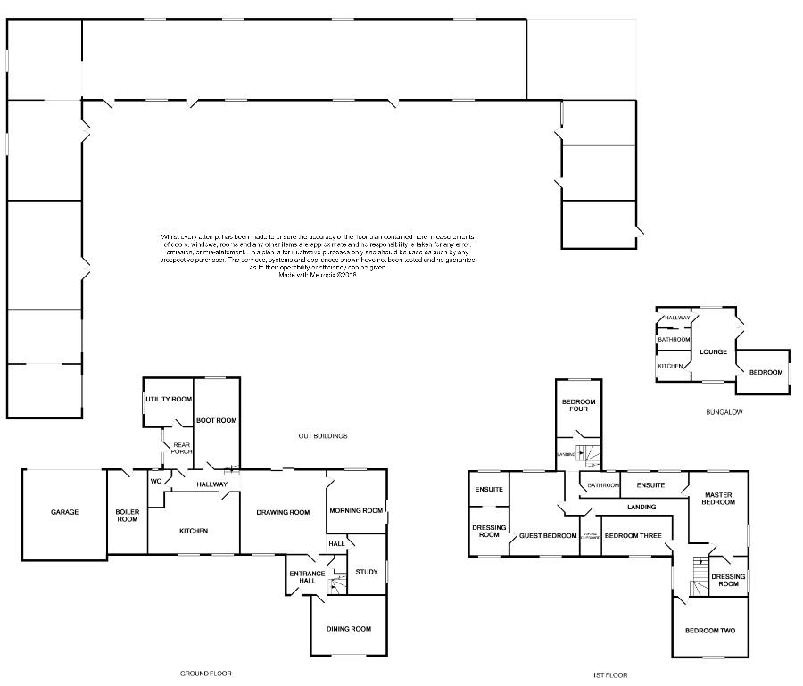 Wiring Diagram For Drayton Room Thermostat