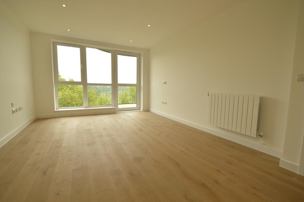 1 Bedroom Flat To Rent In Maltby House Ottley Drive Kidbrooke SE3 London