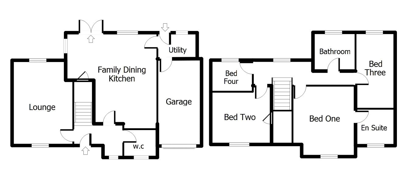 Aflf 04932 likewise 12x16h6 moreover Design1 furthermore Design12 moreover Pictures And Plans. on 12 x 36 floor plan house 2 bedroom 1 bath