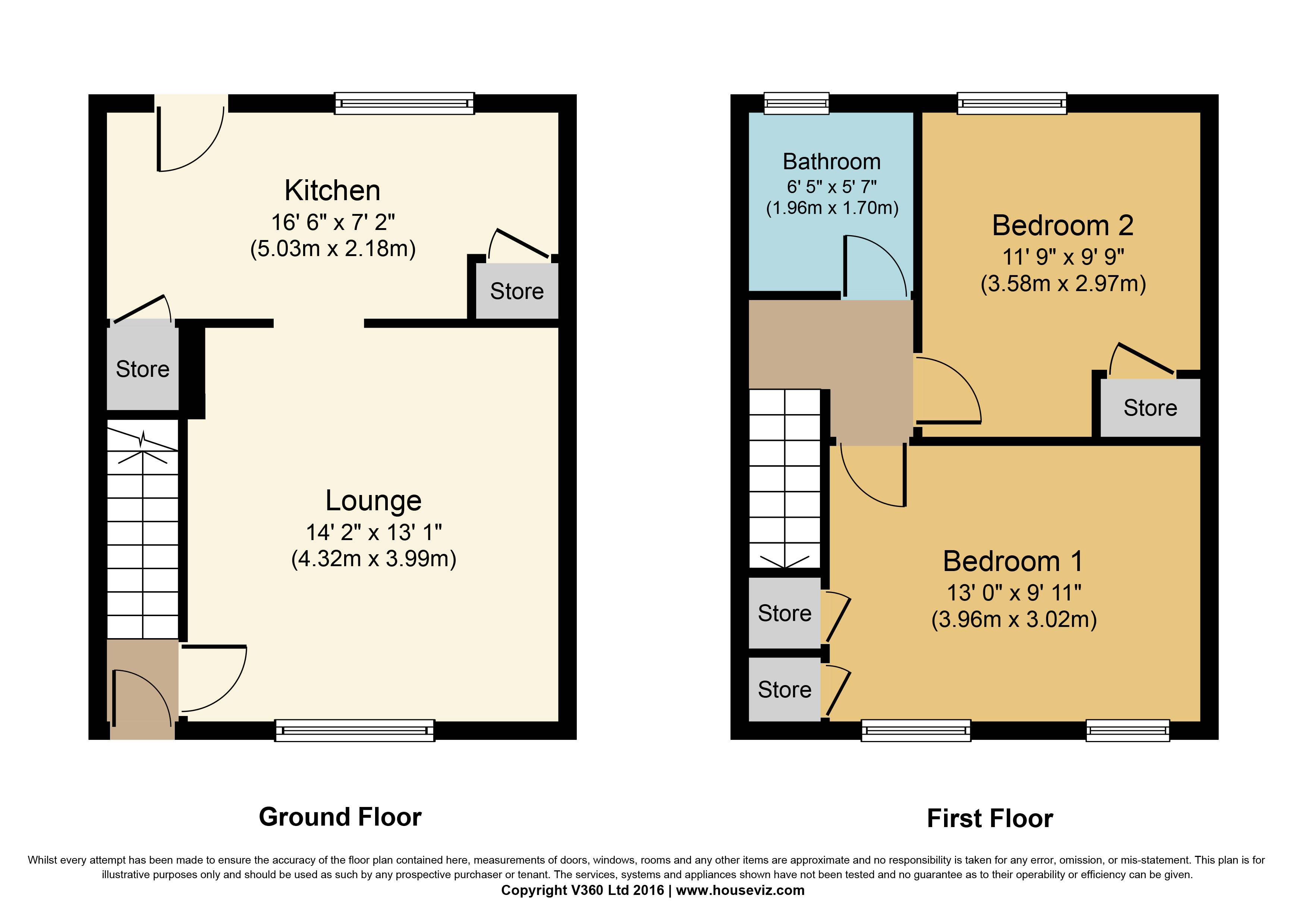 Jamieson avenue bo 39 ness eh51 2 bedroom terraced house for Cuisine kitchen polmont