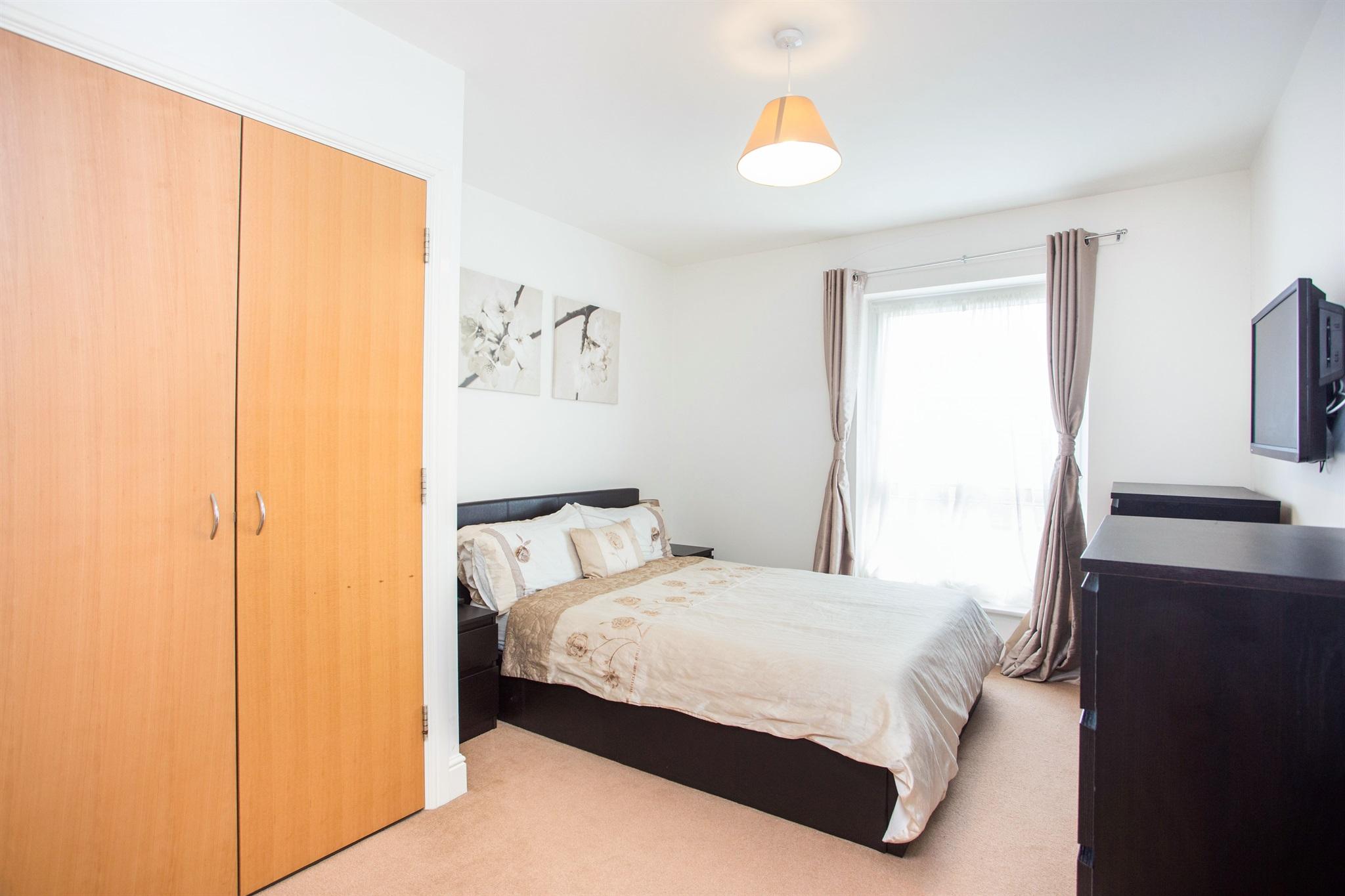 2 Bedroom Flat For Sale In Drinkwater Road South Harrow Harrow Ha2 London