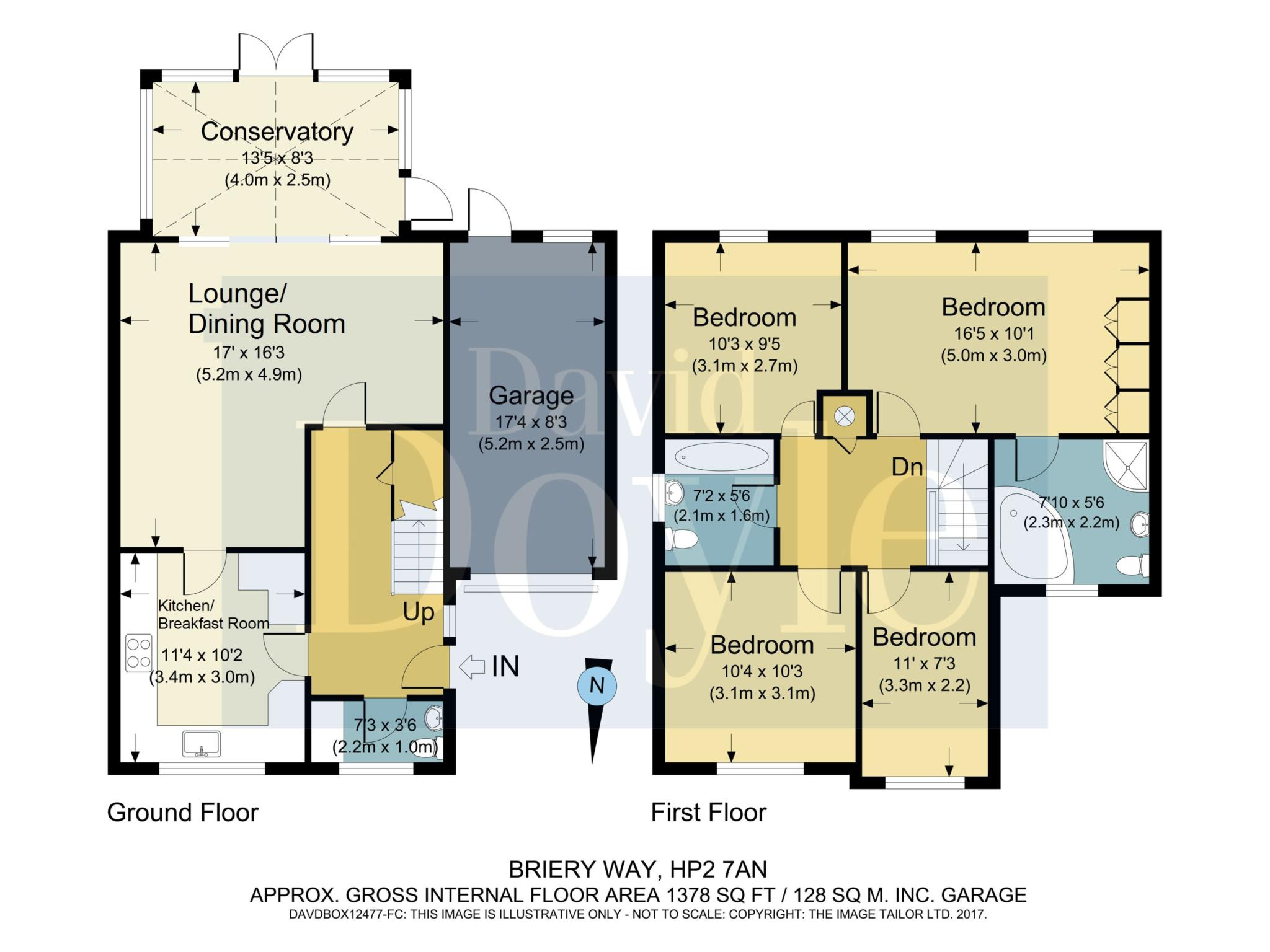 Photo apsley house floor plan images 100 apsley house for 100 floors floor 55