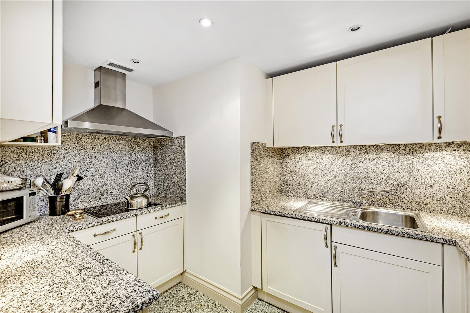 2 Bedroom Flat For Sale In St Johns Building 79 Marsham Street Westminster SW1P London