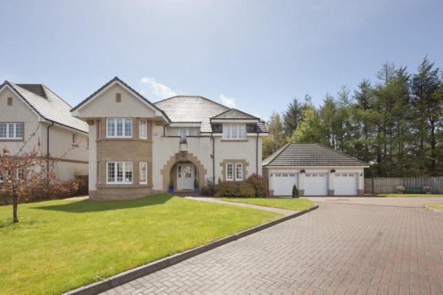 top 10 celebrity homes   zoopla