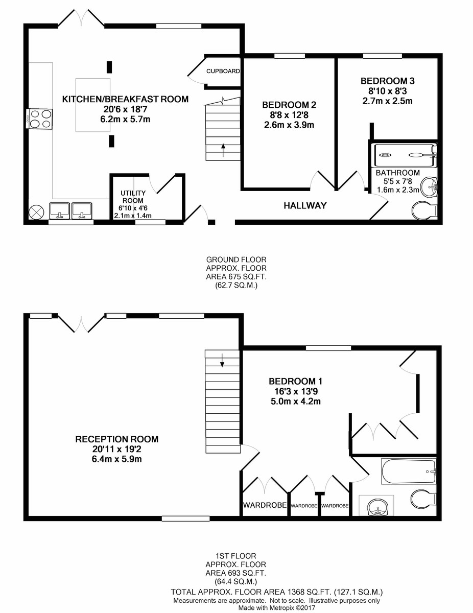 The Bonus Room A Hot Button In Architectural Design together with Slab House Plans together with Roof Pitch Chart besides Index3 together with Garage Plans For Boats. on over car garage storage