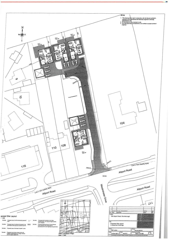 Ungewöhnlich Lkw Schaltplan Galerie - Der Schaltplan - traveltopus.info