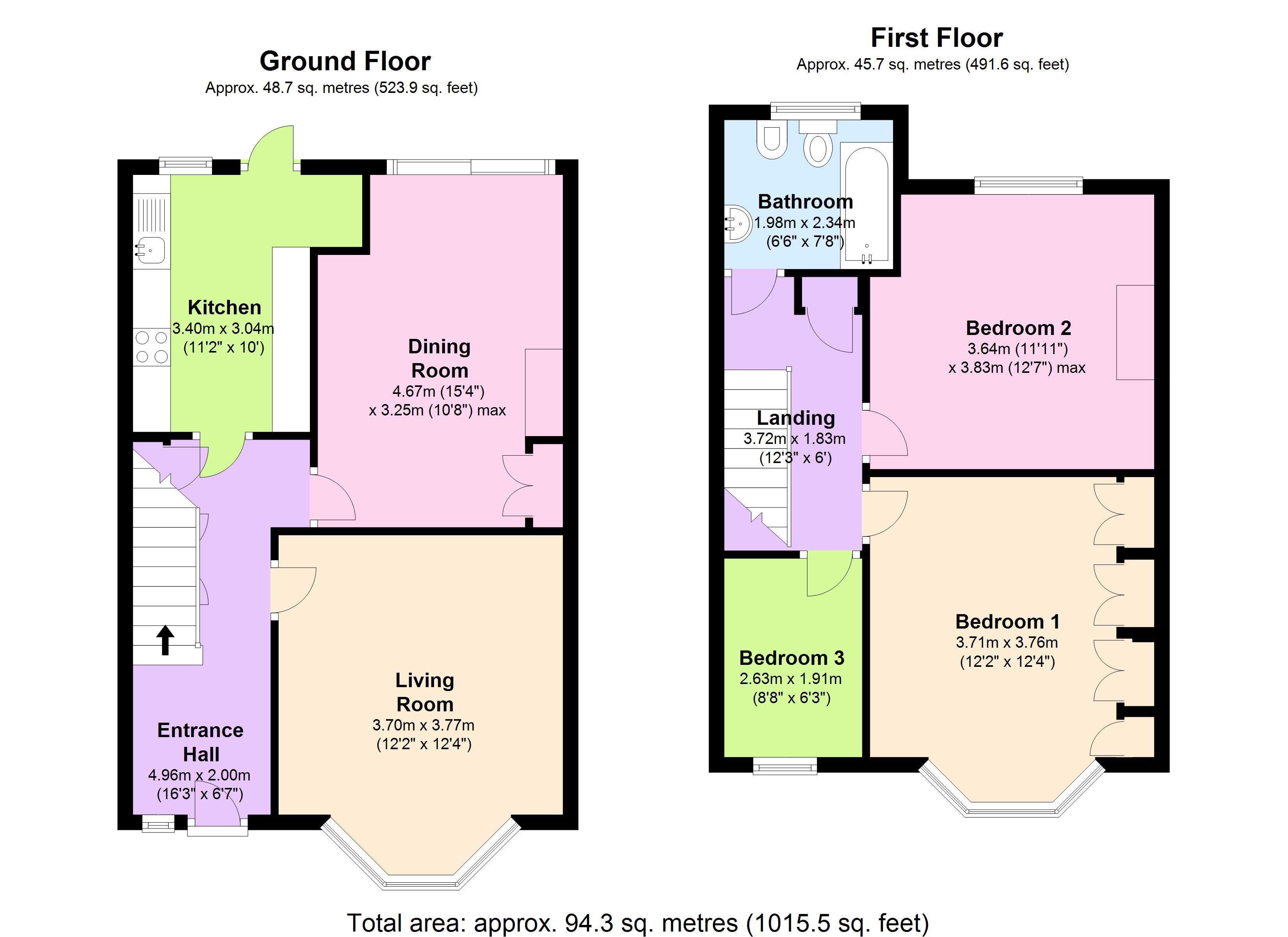 89+ 8 X 12 Bathroom Floor Plans - 8x12 Bathroom Floor Plans ...