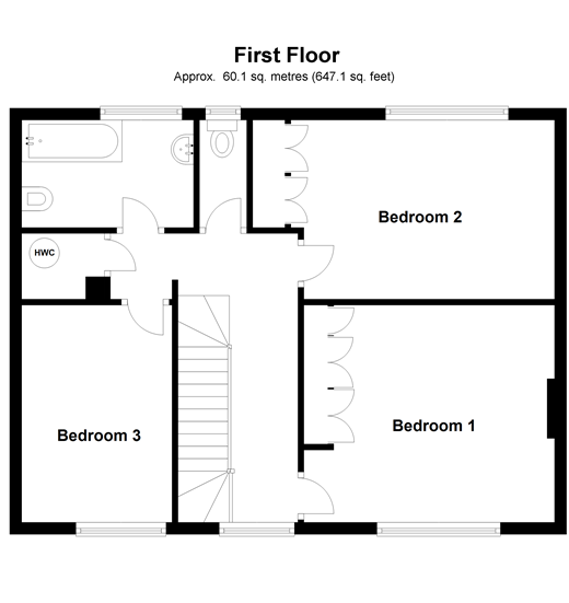 2 Story Pole Barn House Plans besides Projects  pleted also Small Apartment Layout likewise Container Of Hope Floor Plans in addition Container House. on storage building converted to homes
