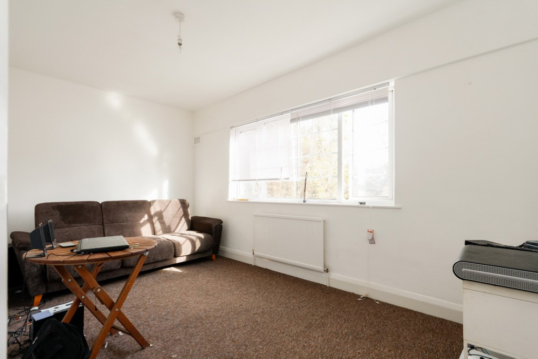 Bed Flat For Sale East Dulwich