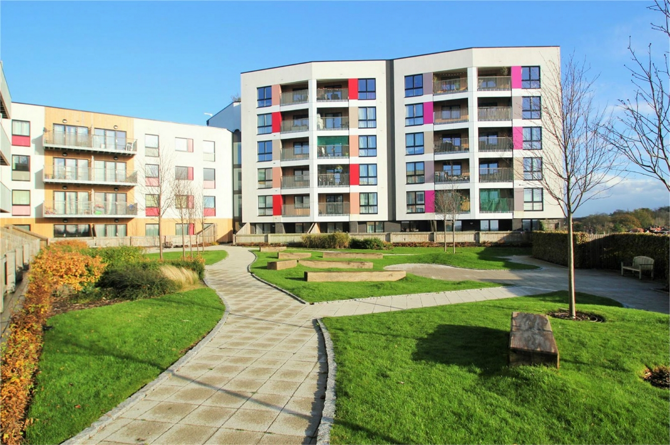 Find A Property For Rent In Harrow