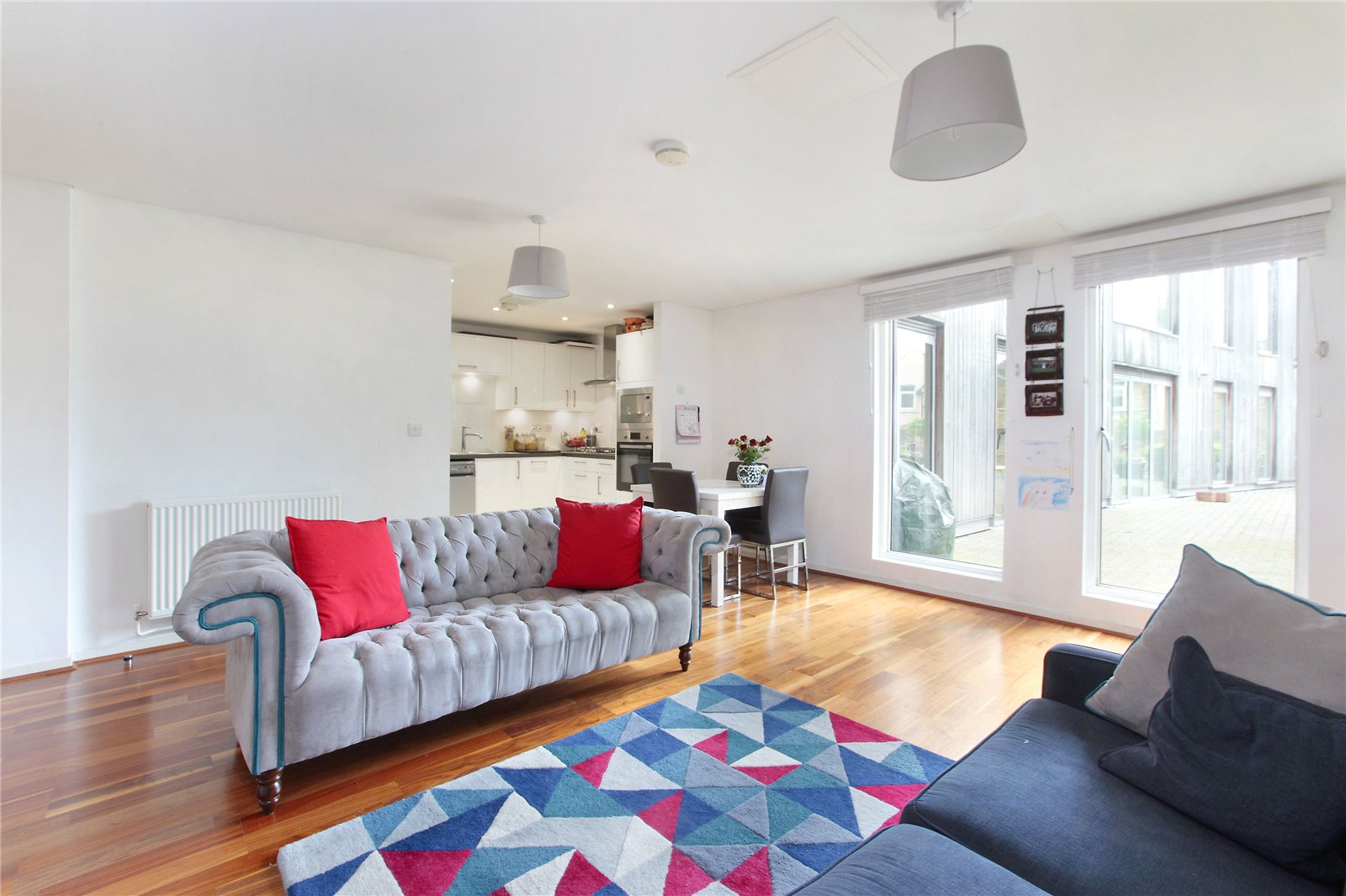 2 bedroom flat for sale in blueprint apartments 16 balham grove 2 bedroom flat for sale in blueprint apartments 16 balham grove balham sw12 london malvernweather Gallery