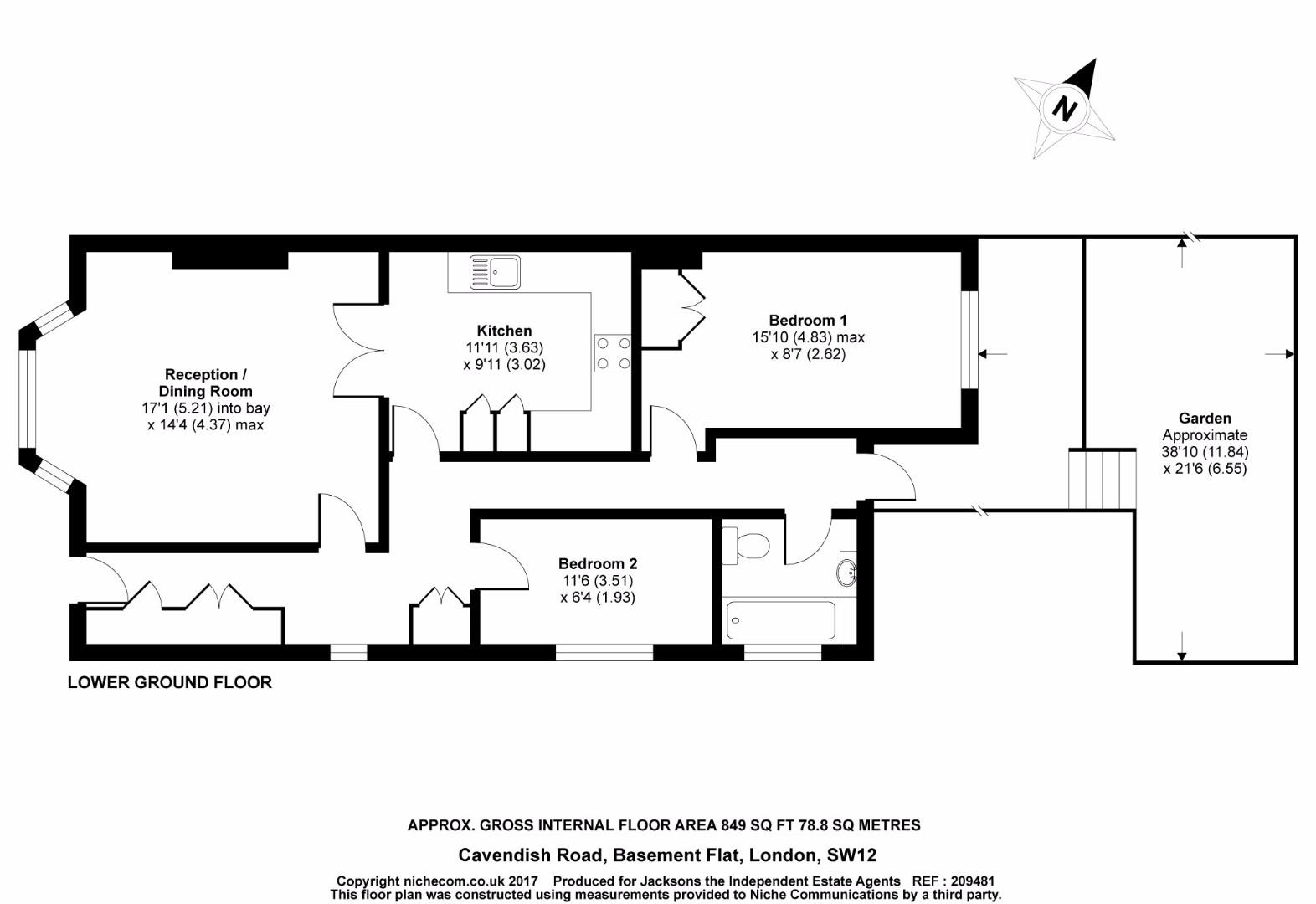 360hometours additionally Floorplans moreover Plans To Build A House likewise Real Estate Floor Plan also Floorplans Estate Agents. on 2d floor plans for estate agents