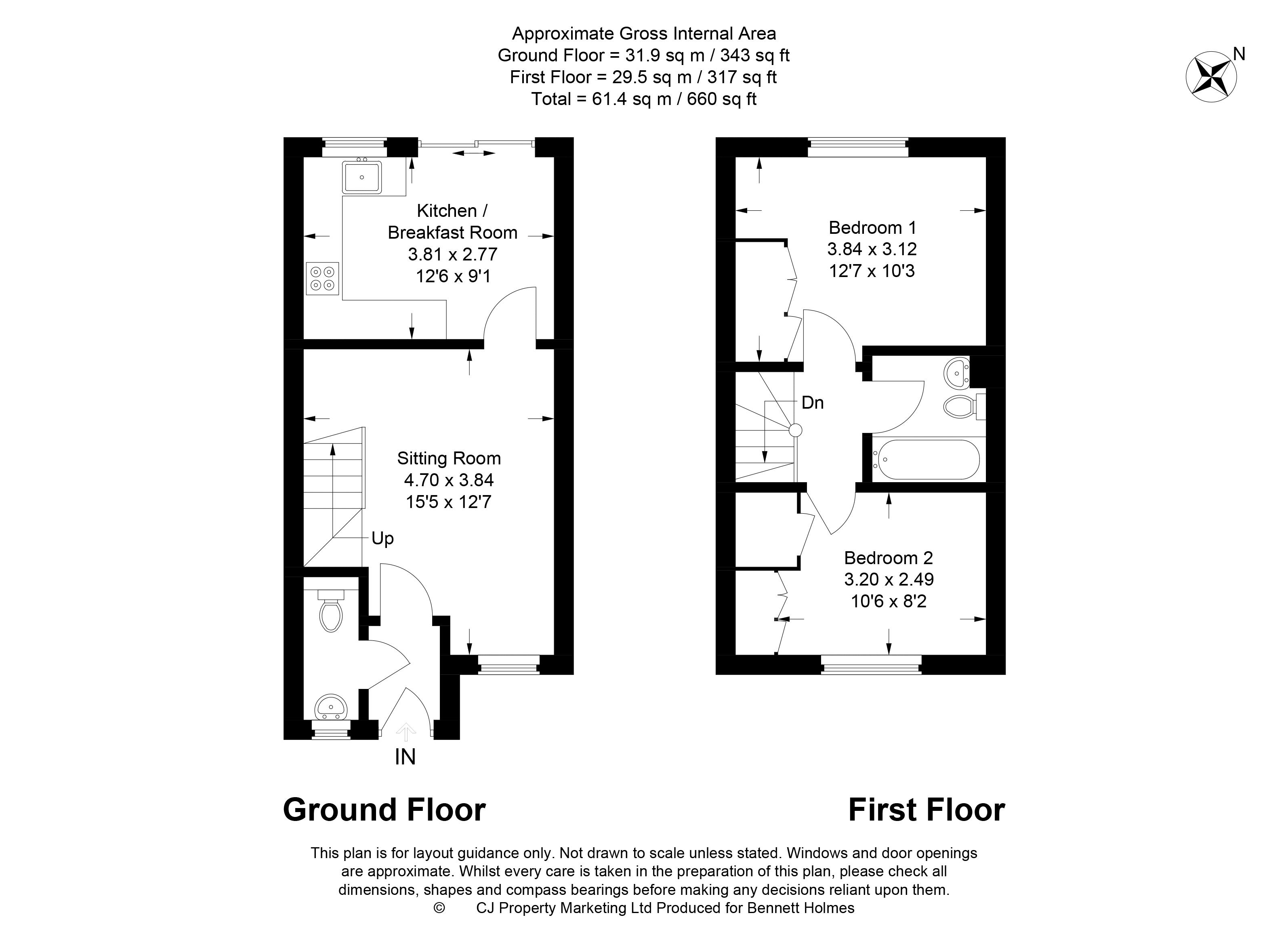 660 Sq Ft To Meters Best House Architecture For 600