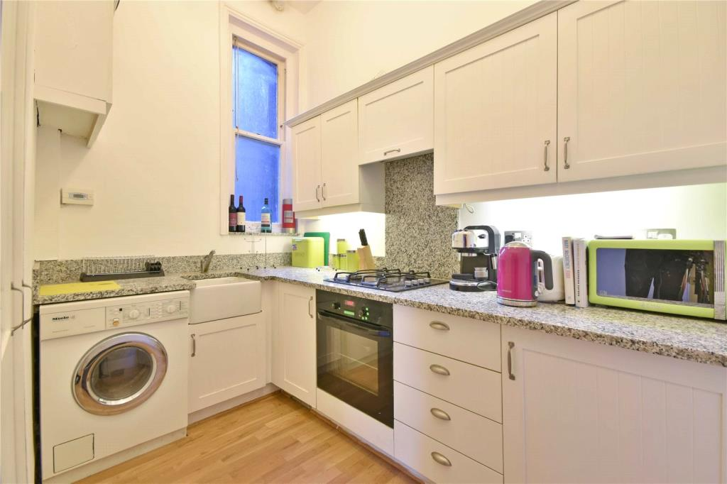 1 Bedroom Flat For Sale In Fawley Road West Hampstead Nw6 London