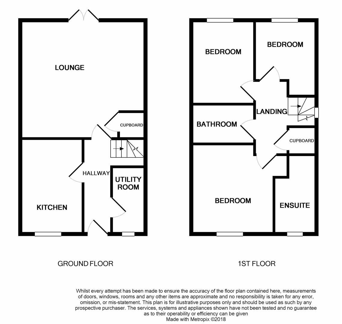 3 Bedrooms Semi-detached house for sale in Ffordd Y Glowyr, Betws, Ammanford SA18