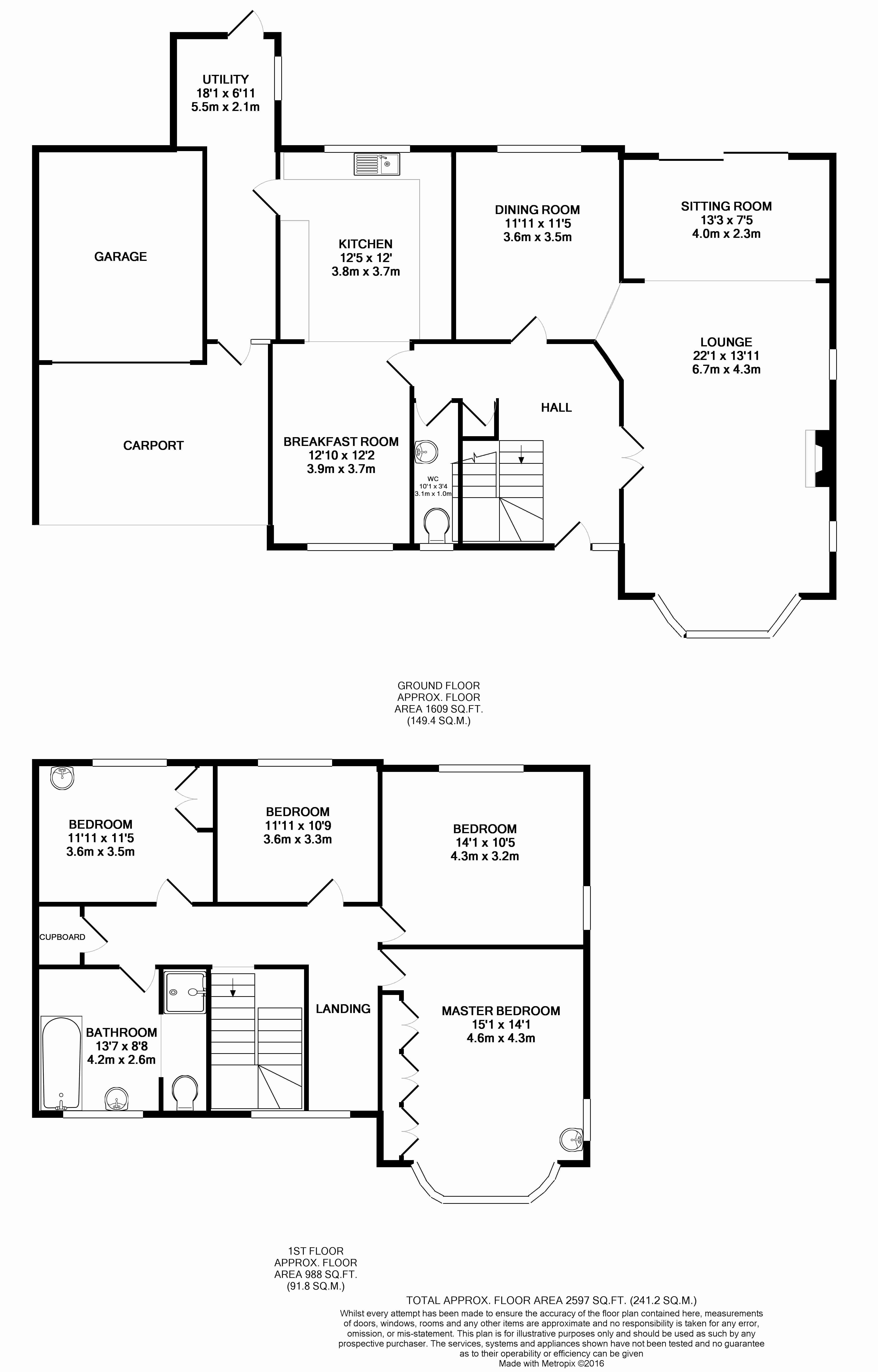 1348030 further Uid Architects Pit House In Okayama Japan together with 1945 Case Study House Plan William Wurster Theodore Bernardi Available Houseplans in addition 45603931 in addition 191210. on bedroom built over carport