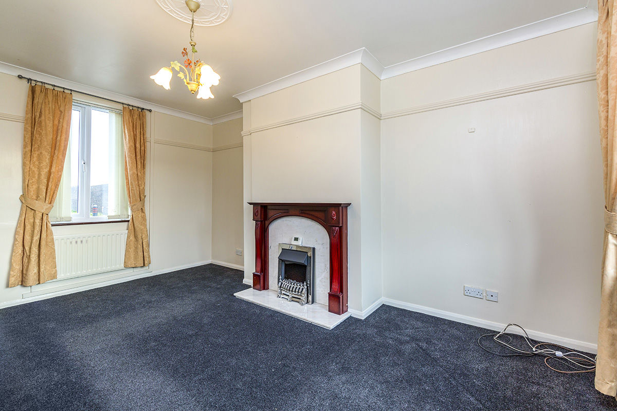 The Avenue Seaham Sr7 2 Bedroom Terraced House To Rent