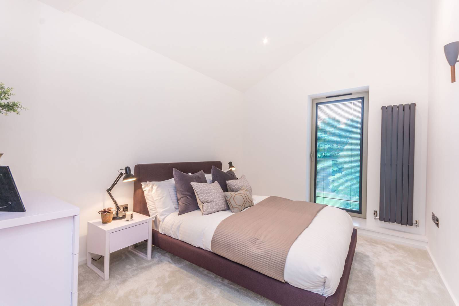 Bed House For Sale Rotherhithe