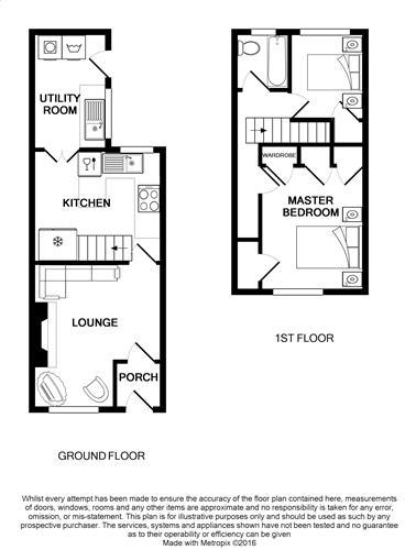 Kitchener street darlington dl3 2 bedroom semi detached for 3 kitchener street leeds