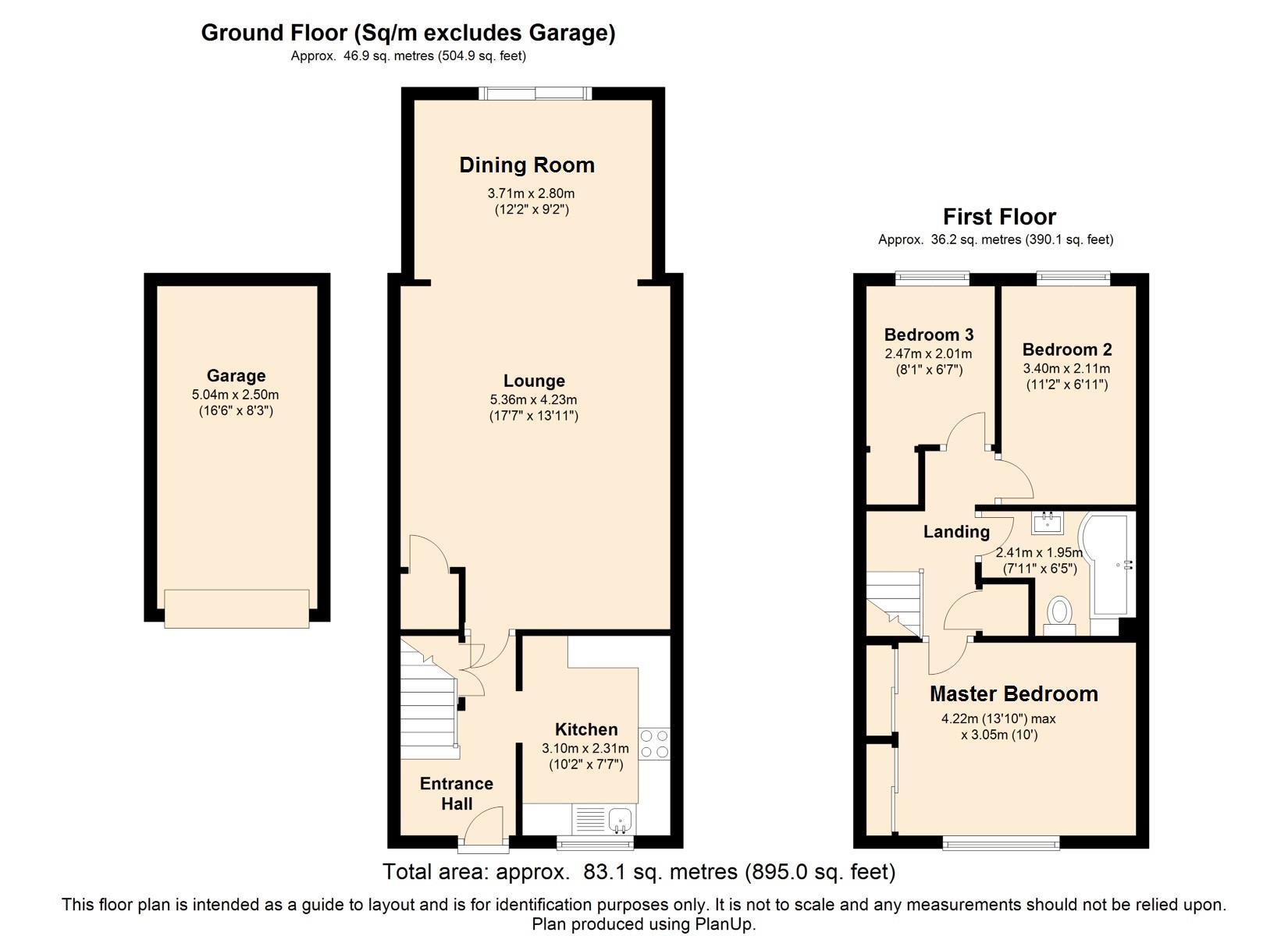 3 bed detached house for sale in stuarts close hemel hempstead