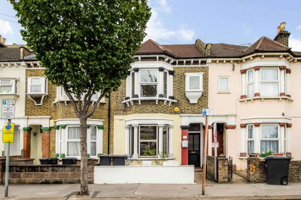 Property For Sale London Road Thornton Heath