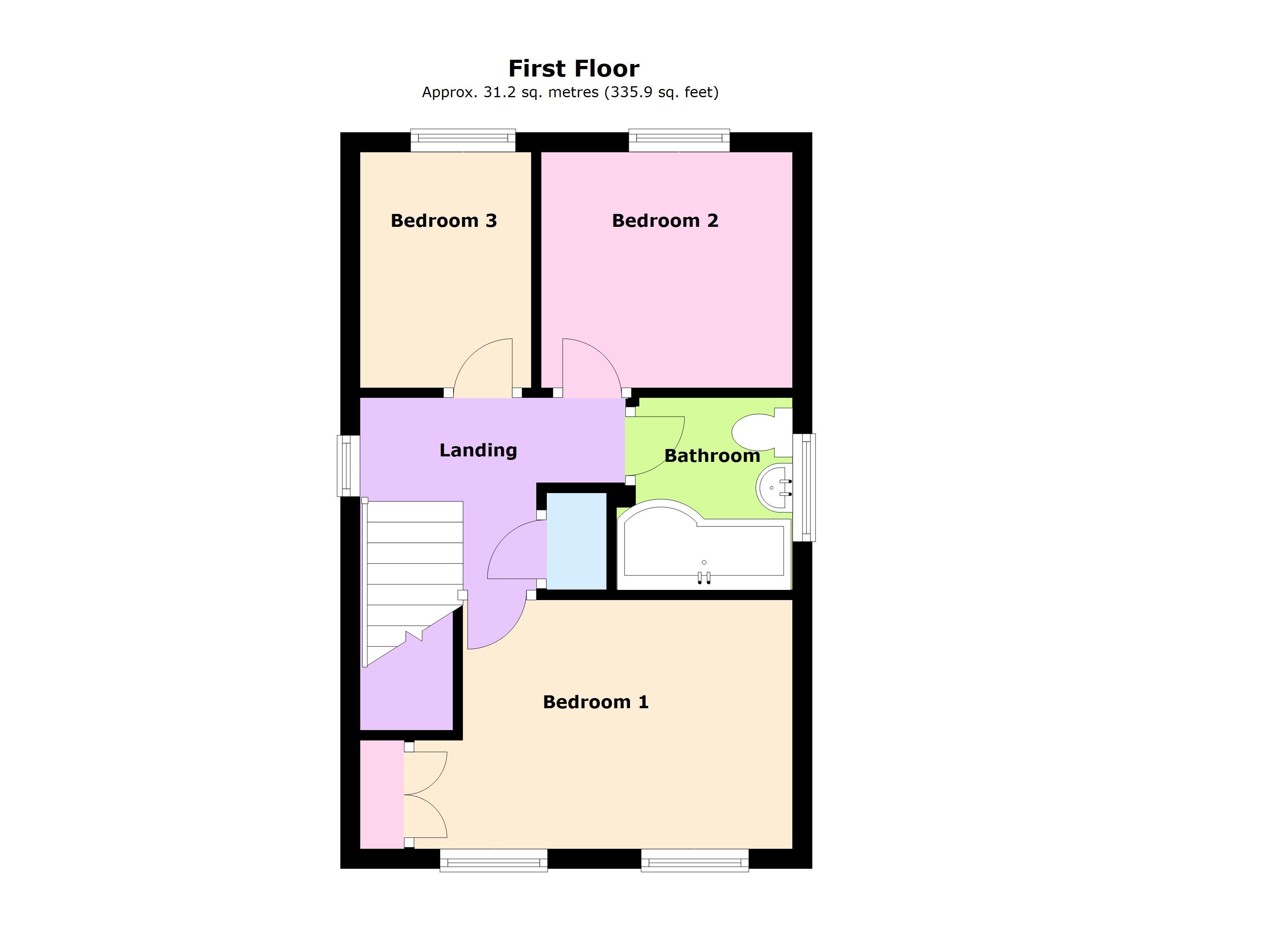 Prime Location Property To Rent In Wellingborough