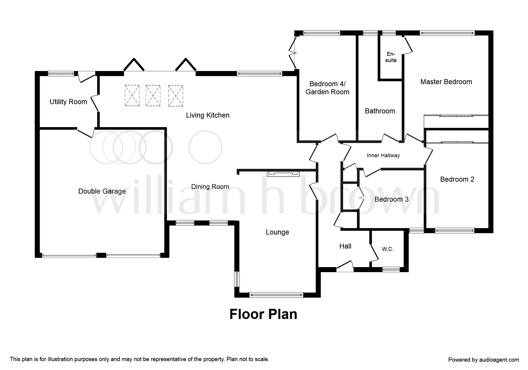 velux plan gallery of house plans for small houses elegant kerala house plan photos and its. Black Bedroom Furniture Sets. Home Design Ideas